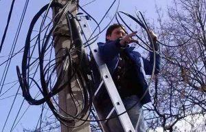 kabel-2